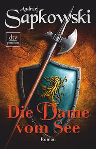 die_dame_vom_see