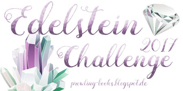 edelstein-challenge