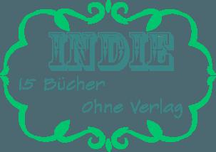 indie-challenge_neu
