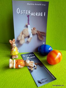 Ostermorde, Ostern