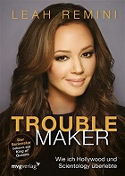 Biografie von Leah Remini, King of Queens