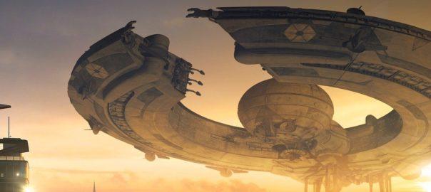 Science Fiction Klassiker Header
