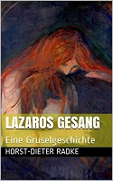 Lazaros Gesang - Horst-Dieter Radke