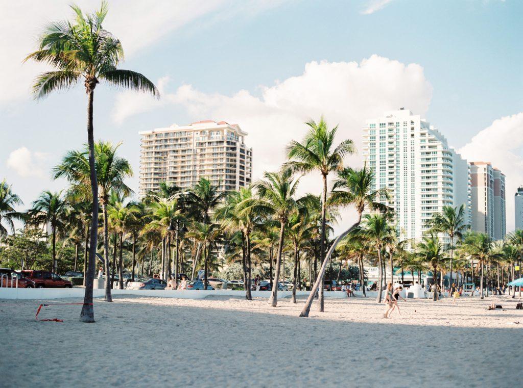 Jacqueline Vellguth - Verliebt in Miami